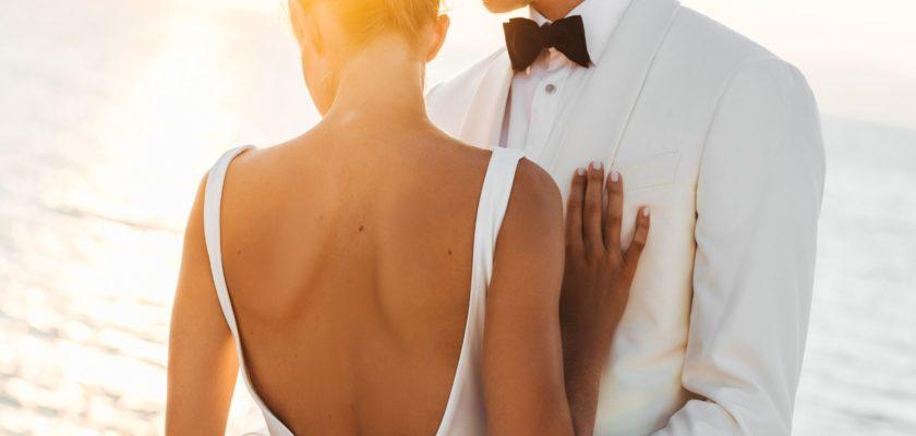 Best Wedding Dresses for 2020