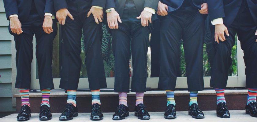 groomsmenstyle
