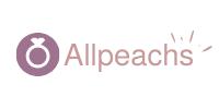 AllPeachs