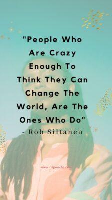 Life encouragement Quotes